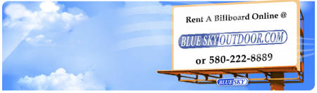 Rent A Billboard Online